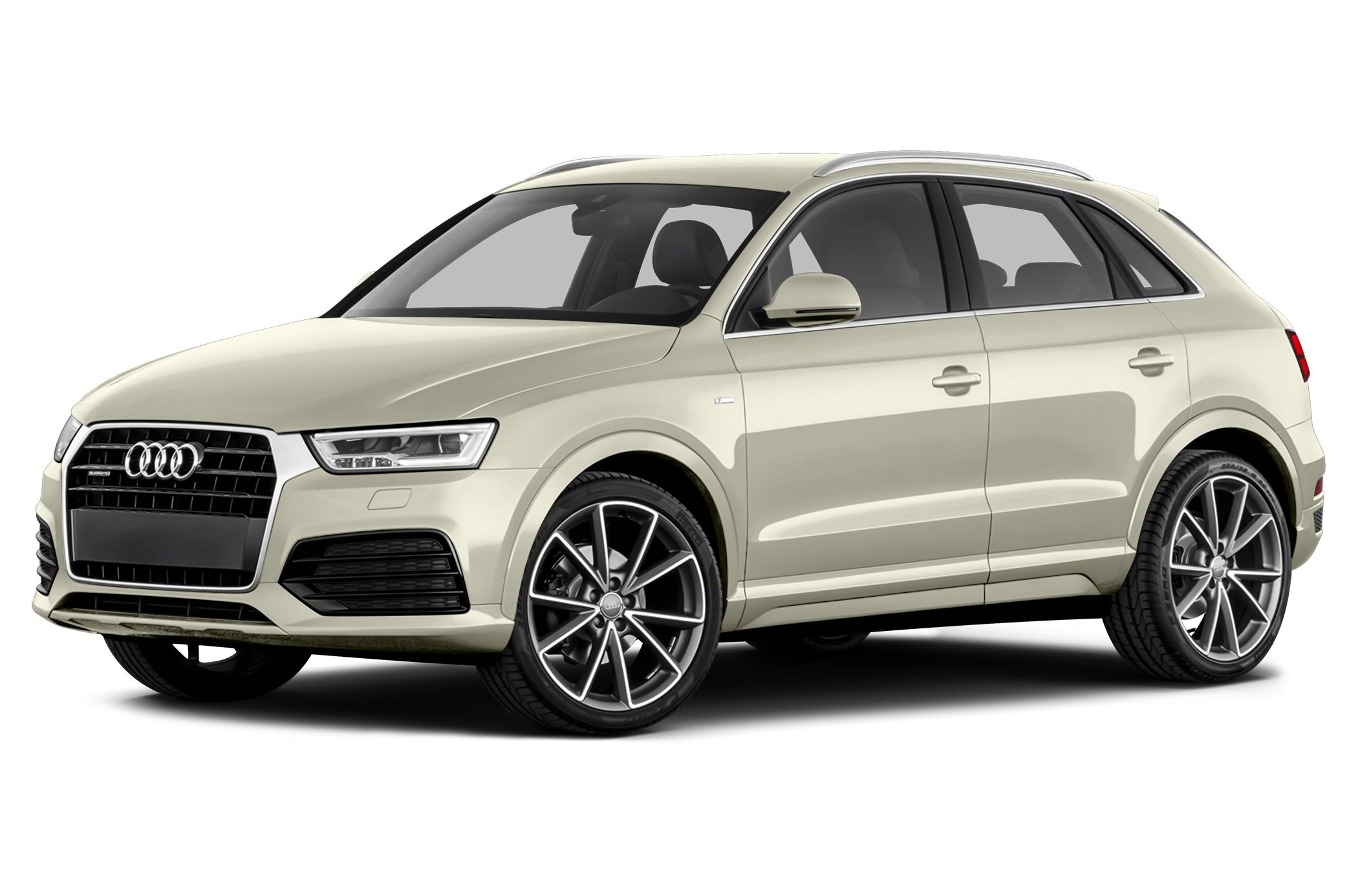 new 2016 audi q3 price photos reviews safety ratings amp features audi q3 invoice price