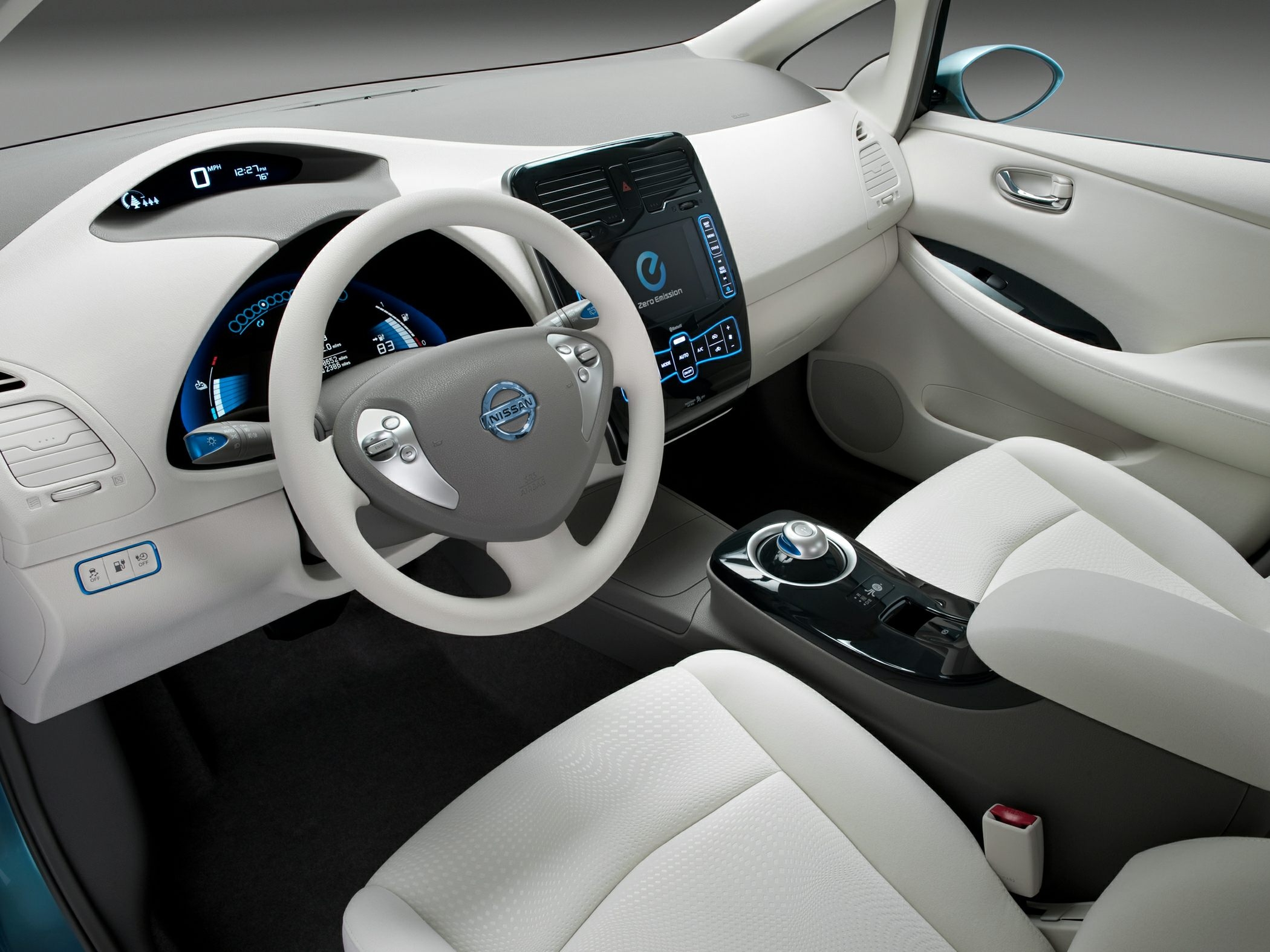 new 2016 nissan leaf price photos reviews safety ratings nissan leaf invoice price