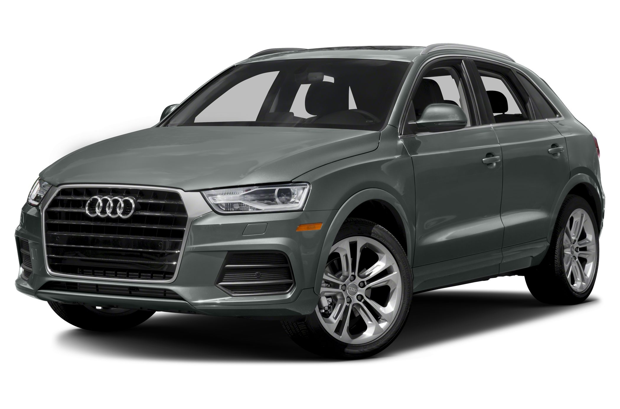 new 2017 audi q3 price photos reviews safety ratings amp features audi q3 invoice price