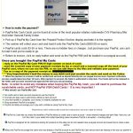 Paypal Invoice Protection