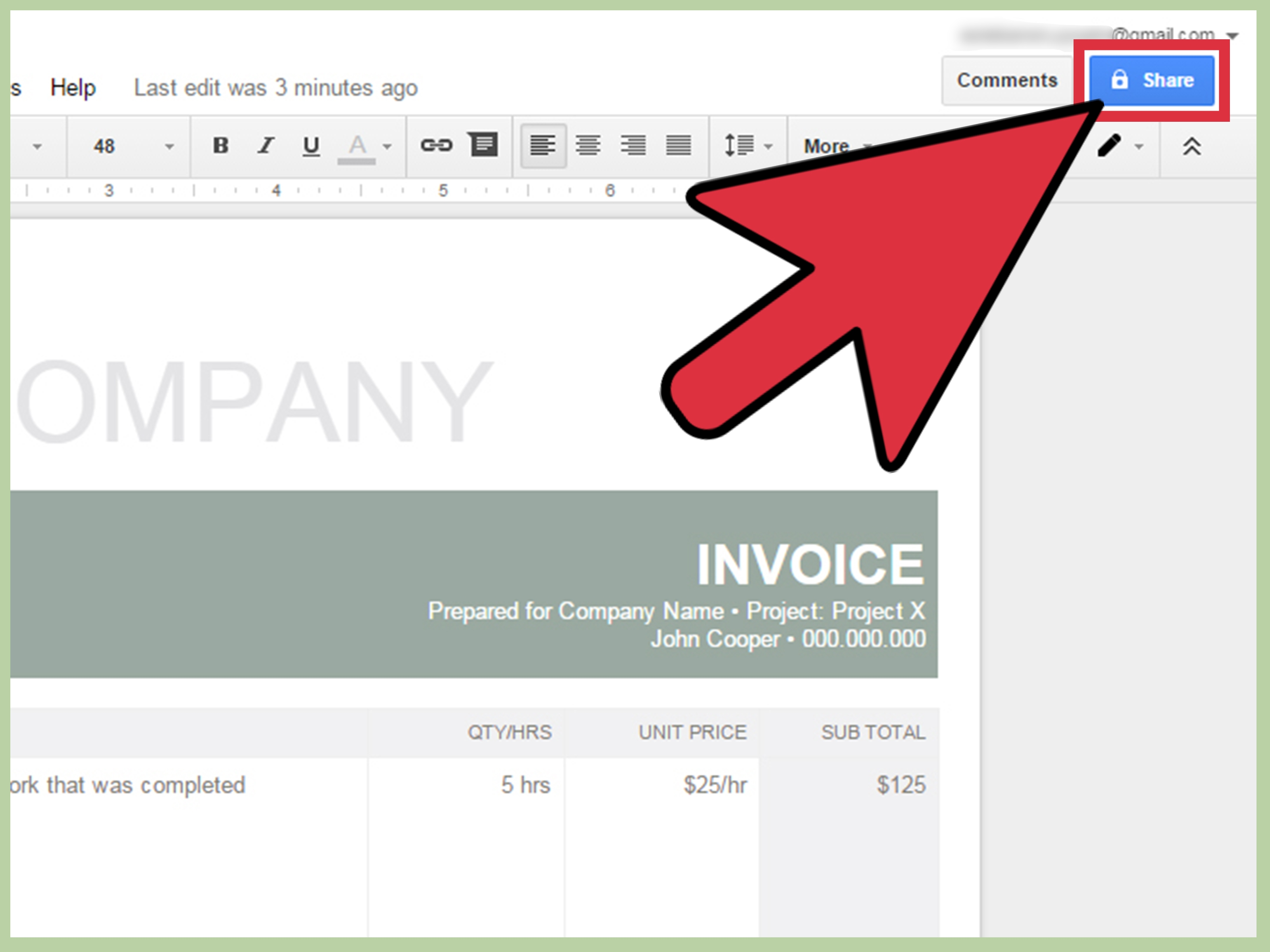 Aos Fee Payment Receipt Excel Make Your Own Invoices  Invoice Template Ideas How To Create A Invoice In Excel with Charity Donation Receipt Create Your Own Invoices Excel Based Consulting Invoice Template Make Your  Own Invoices  Make Receipts Online Excel