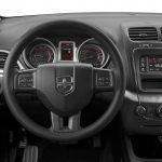 Dodge Invoice Price