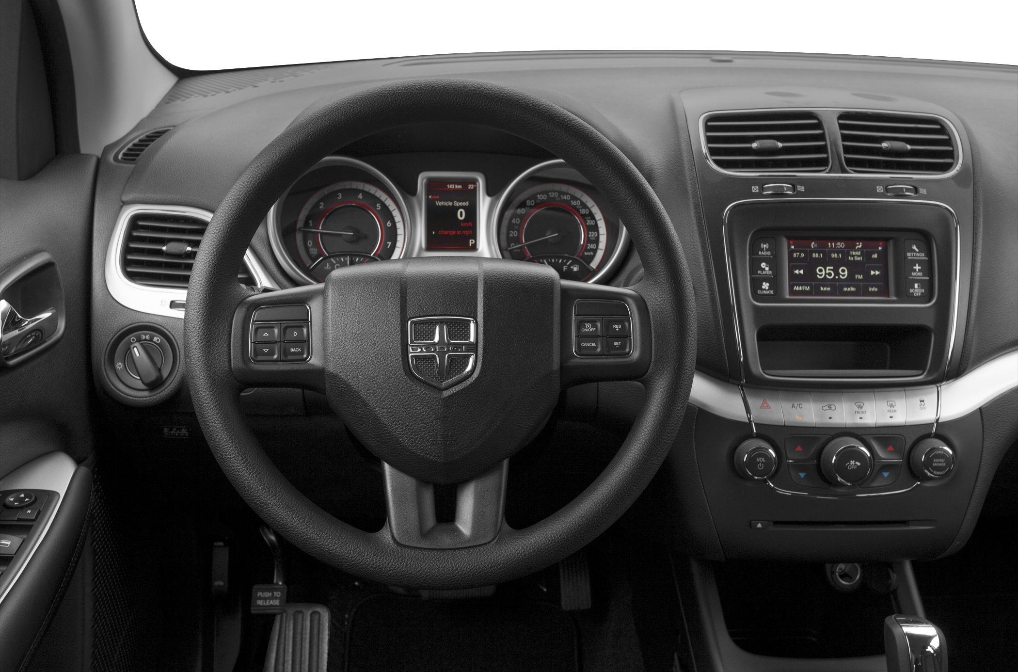 dodge 2017 dodge journey interior car wallpaper high resolution dodge invoice price