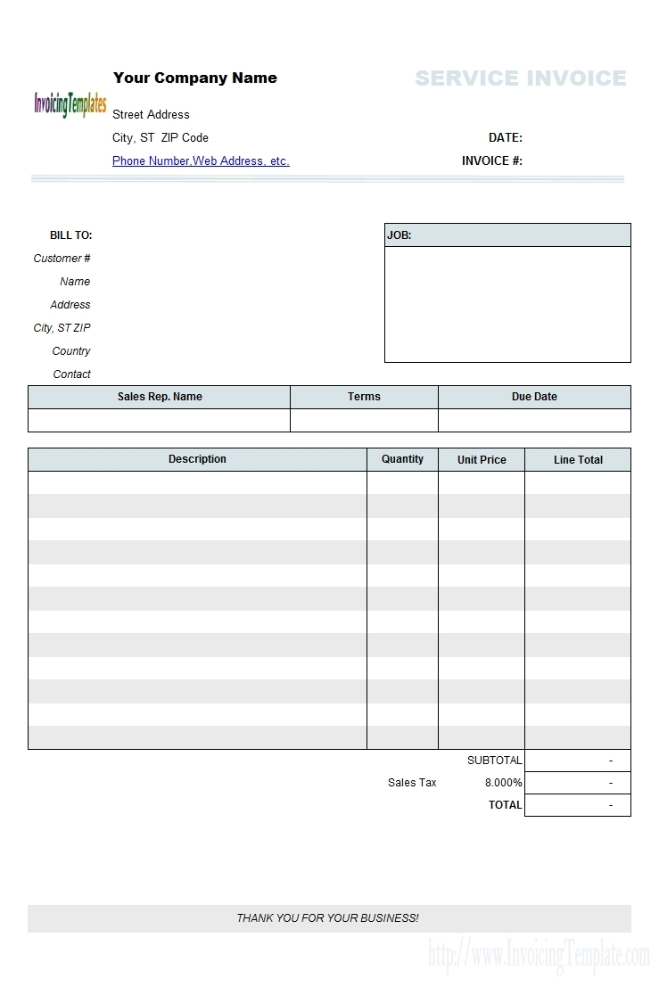 free invoice template online invoice template ideas online free invoice template