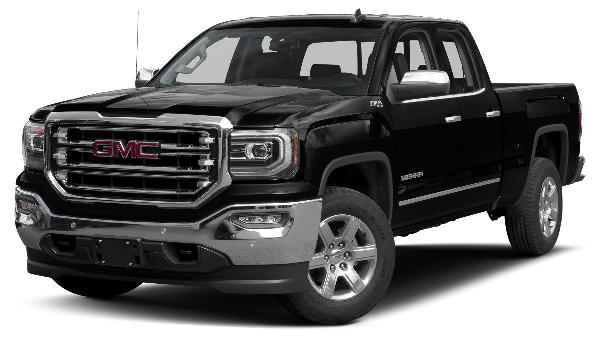 gmc invoice pricing for sale gmc invoice pricing