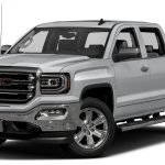 Gmc Invoice Pricing