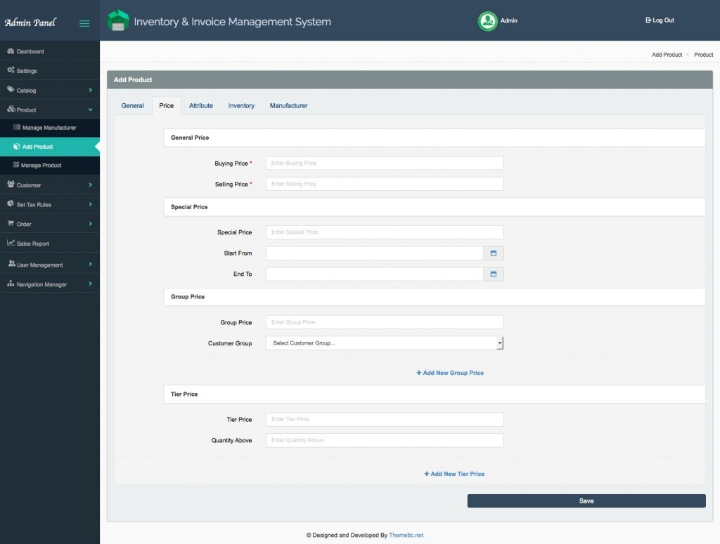 lps new invoice login invoice template ideas lps new invoice