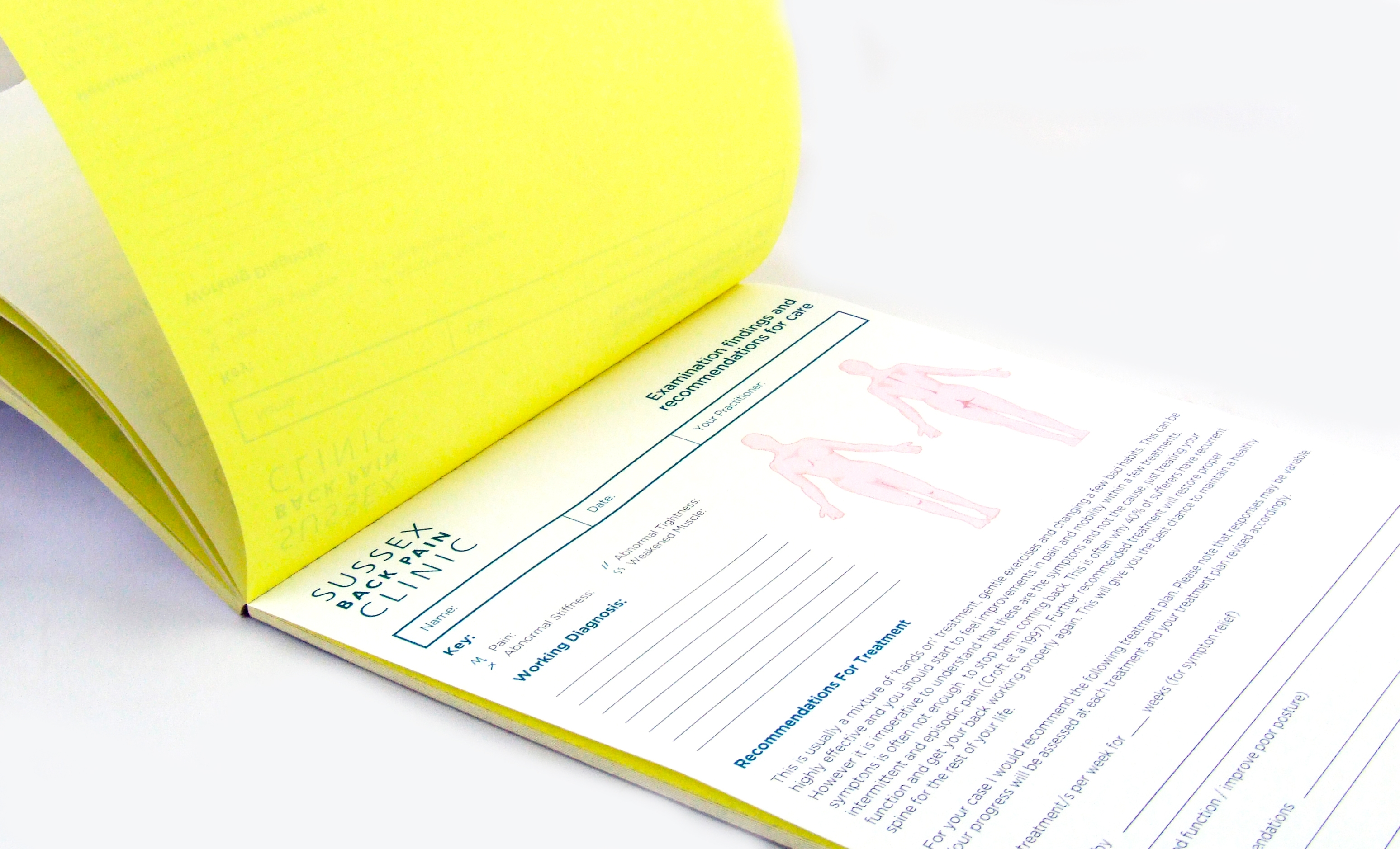 ncr printing invoice pads books and forms face media group ncr invoice pads