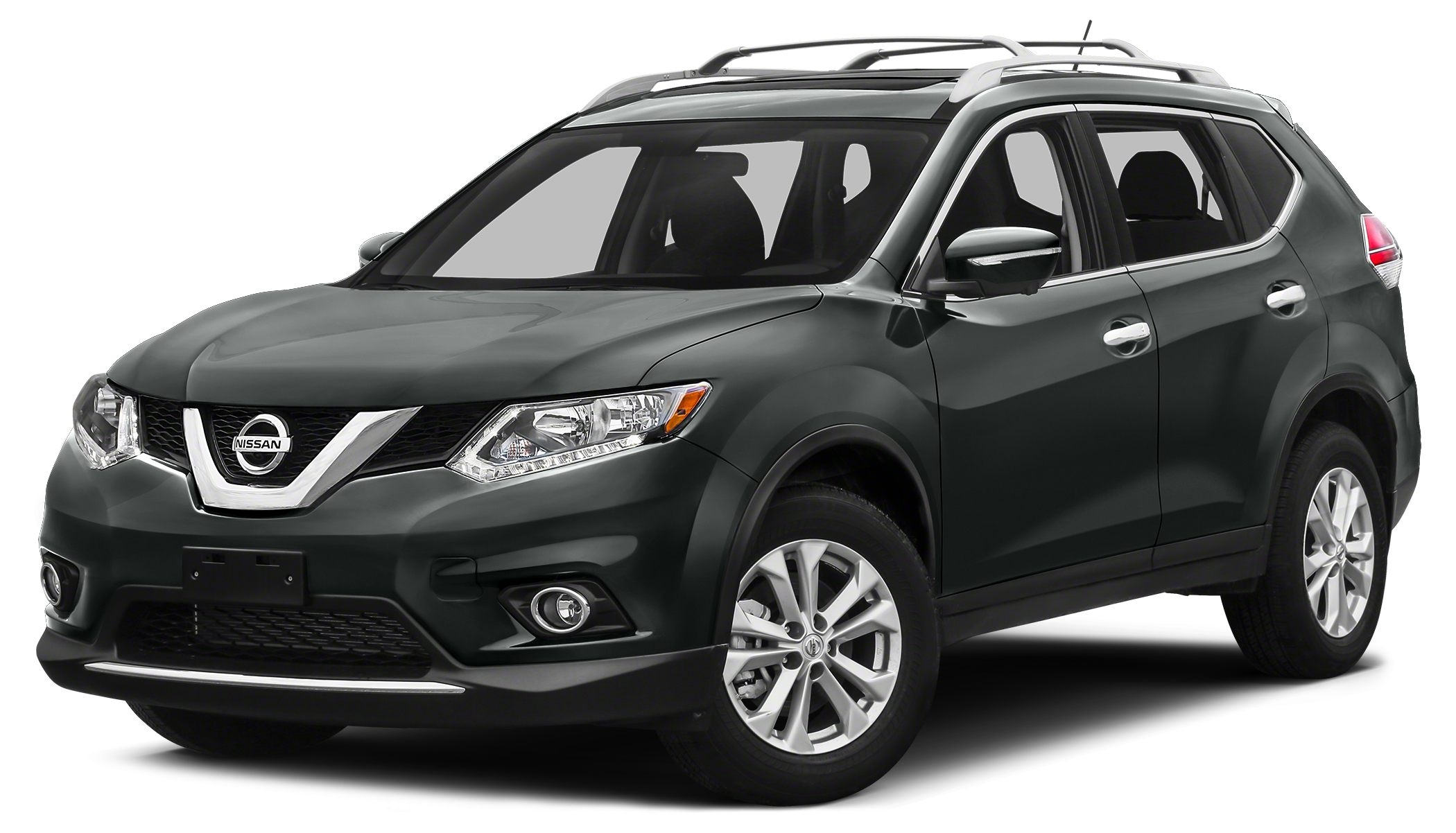 nissan rogue invoice invoice template ideas. Black Bedroom Furniture Sets. Home Design Ideas