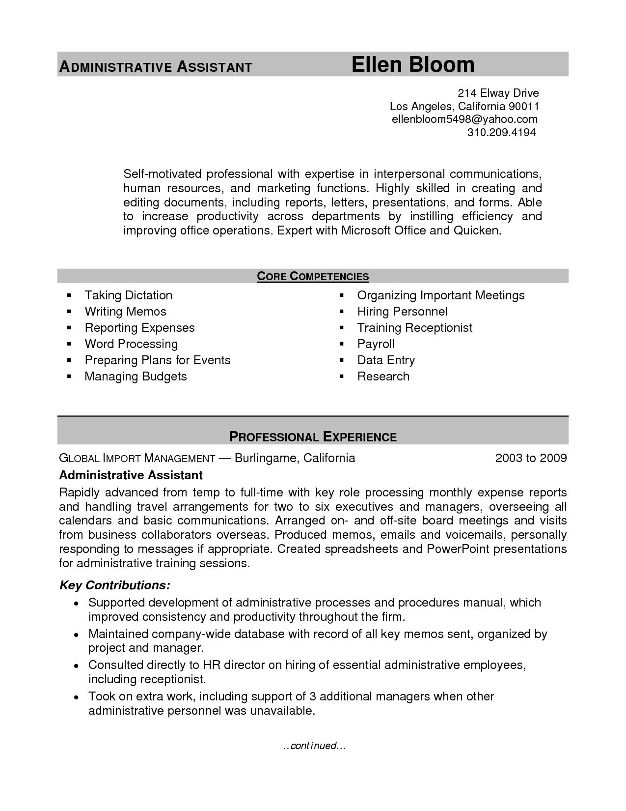 resume template templates open office free invoice with 81 free invoice template open office