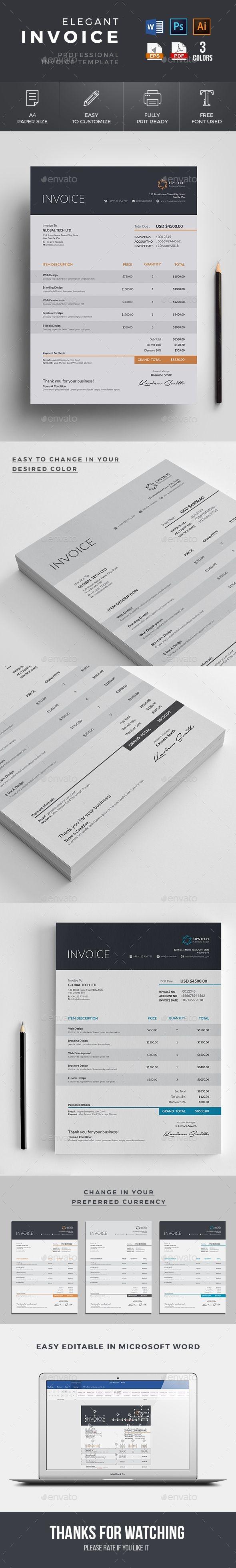 invoice template ai invoice template ideas 1000 ideas about invoice template project proposal invoice template ai