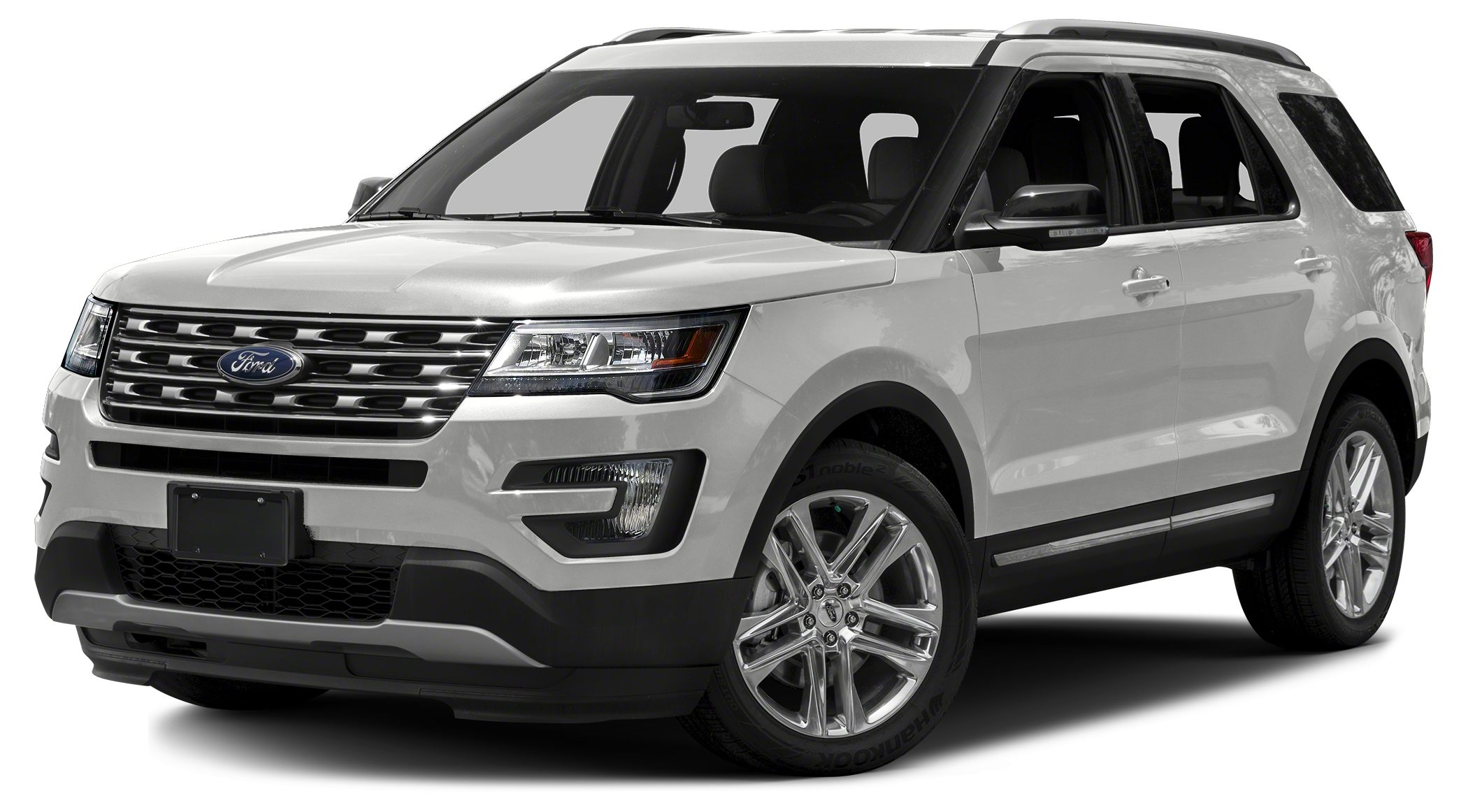 ford explorert sensational top desktop wallpaper hd prices value ford explorer invoice price