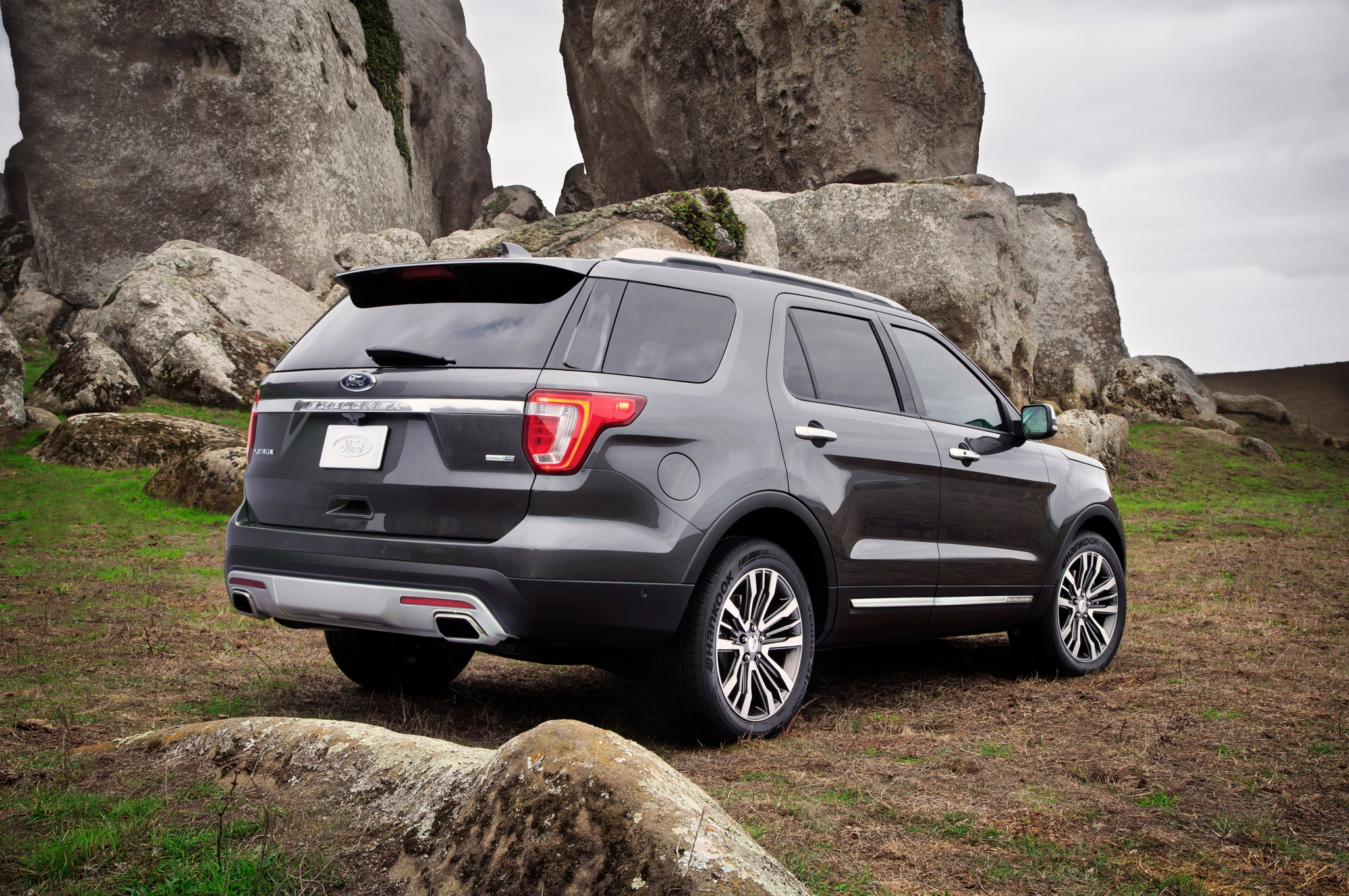 fordlorer price stunning cool wallpaper background pricing xlt ford explorer invoice price