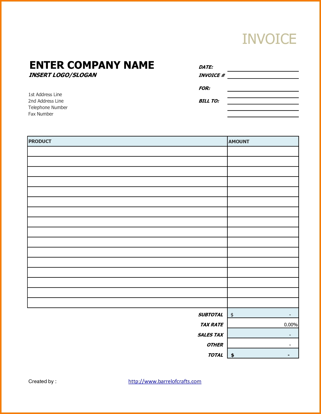 google docs invoice templates invoice template ideas google templates invoice