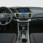 Invoice Price Honda Accord