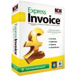 Nch Invoice Software