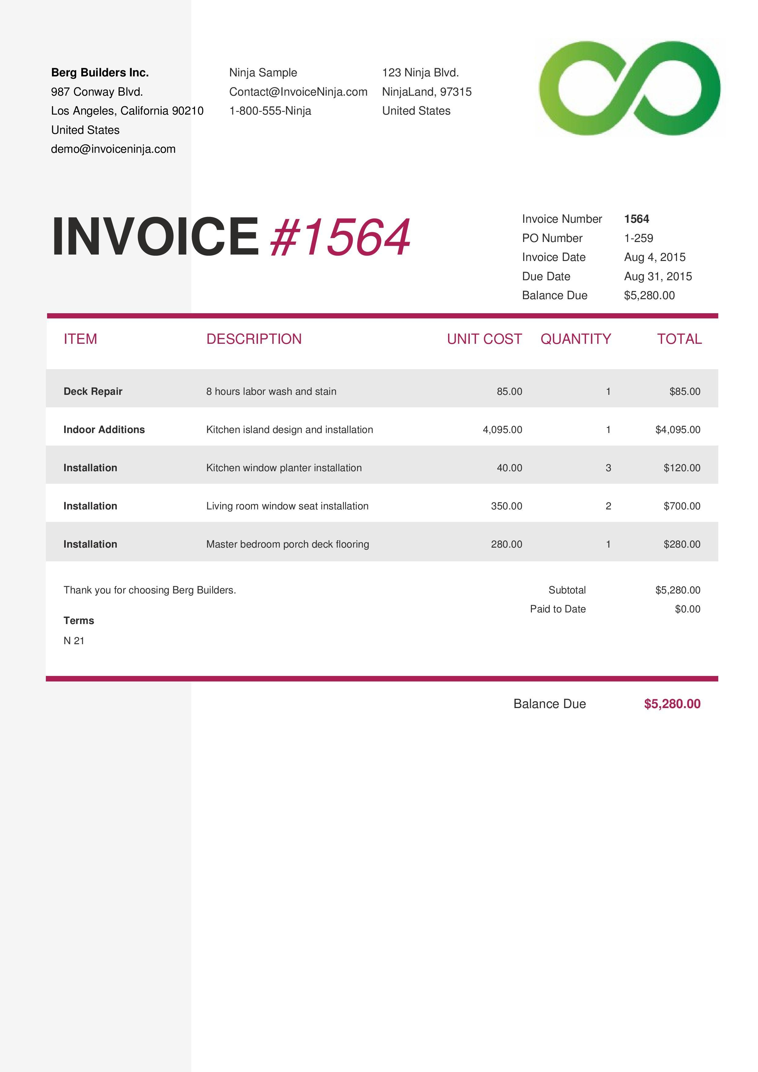 shopdesignsus prepossessing stripepdfinvoice with interesting lloyds invoice discounting