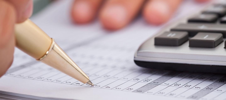 single invoice factoring single invoice finance my invoice finance 1440 X 642