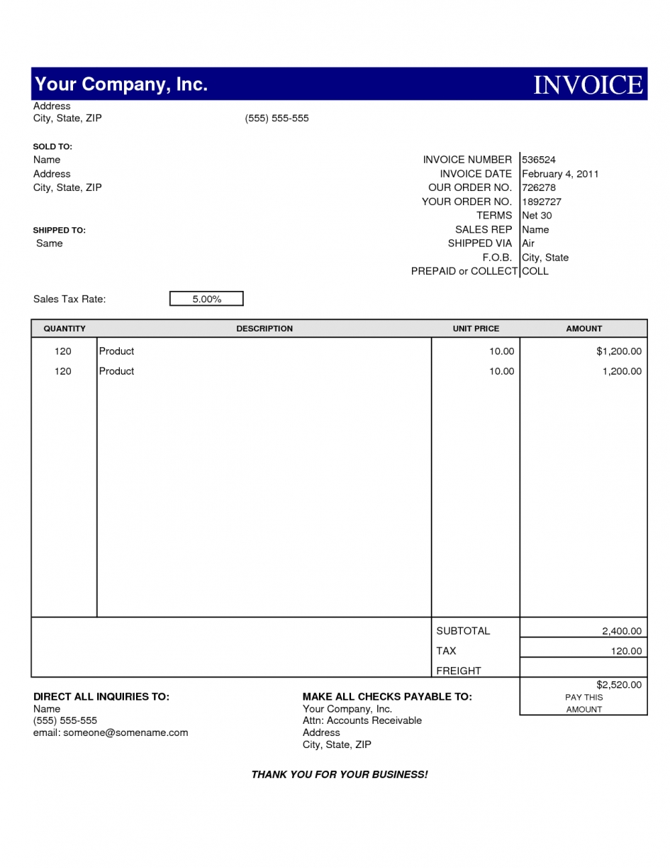 invoice template for google drive invoice template ideas. Black Bedroom Furniture Sets. Home Design Ideas