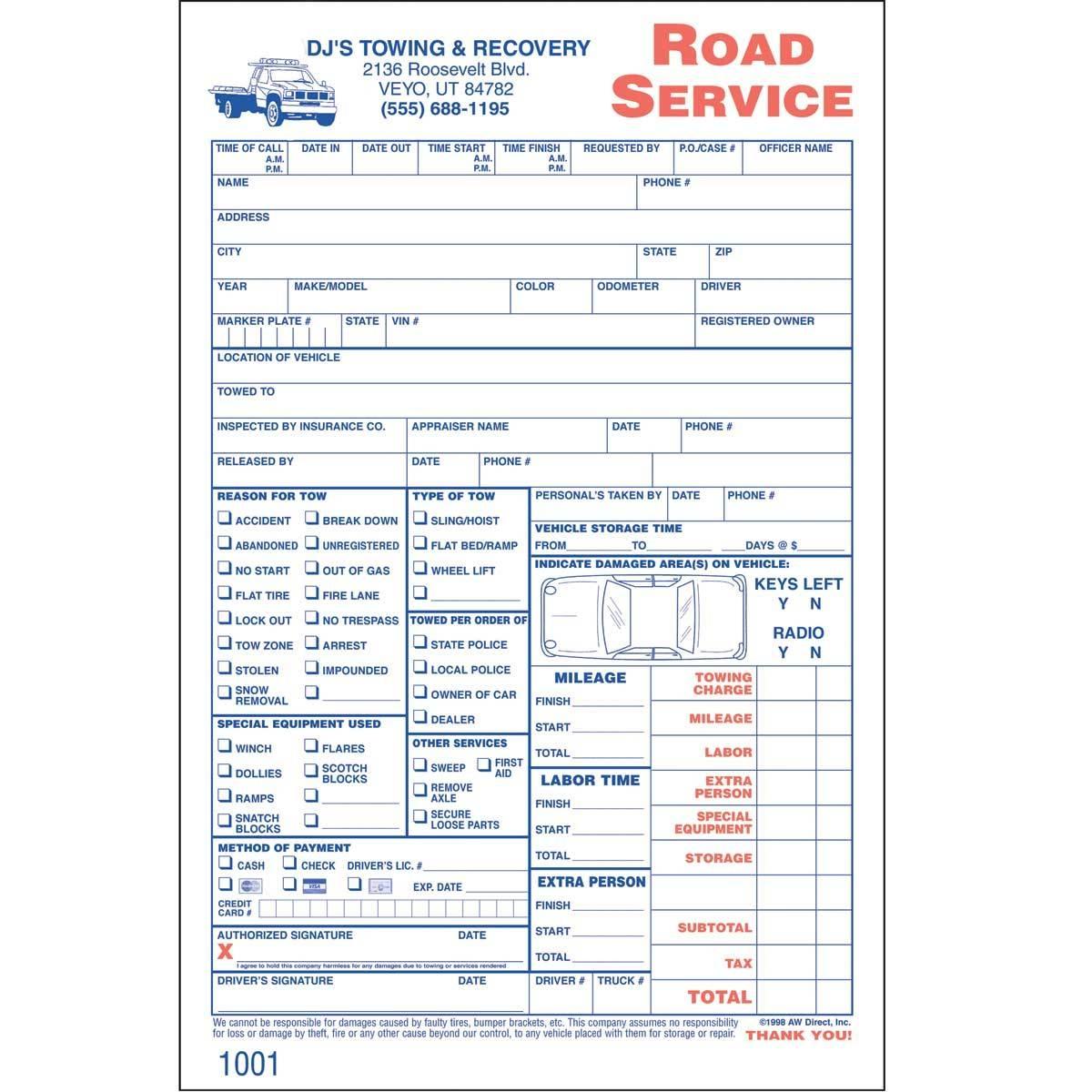 blank invoice book letter of attestation sample letter of business invoice books