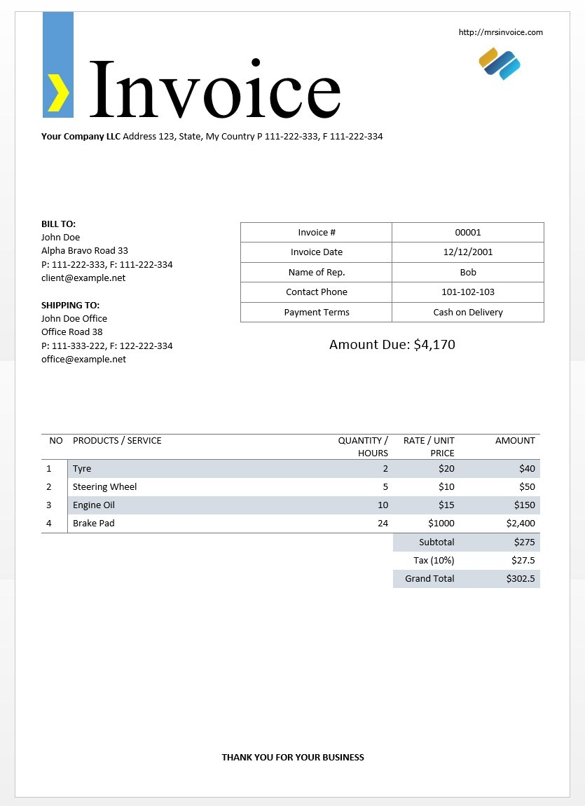 helpingtohealus unique rail invoices with glamorous invoice cover cool invoice templates