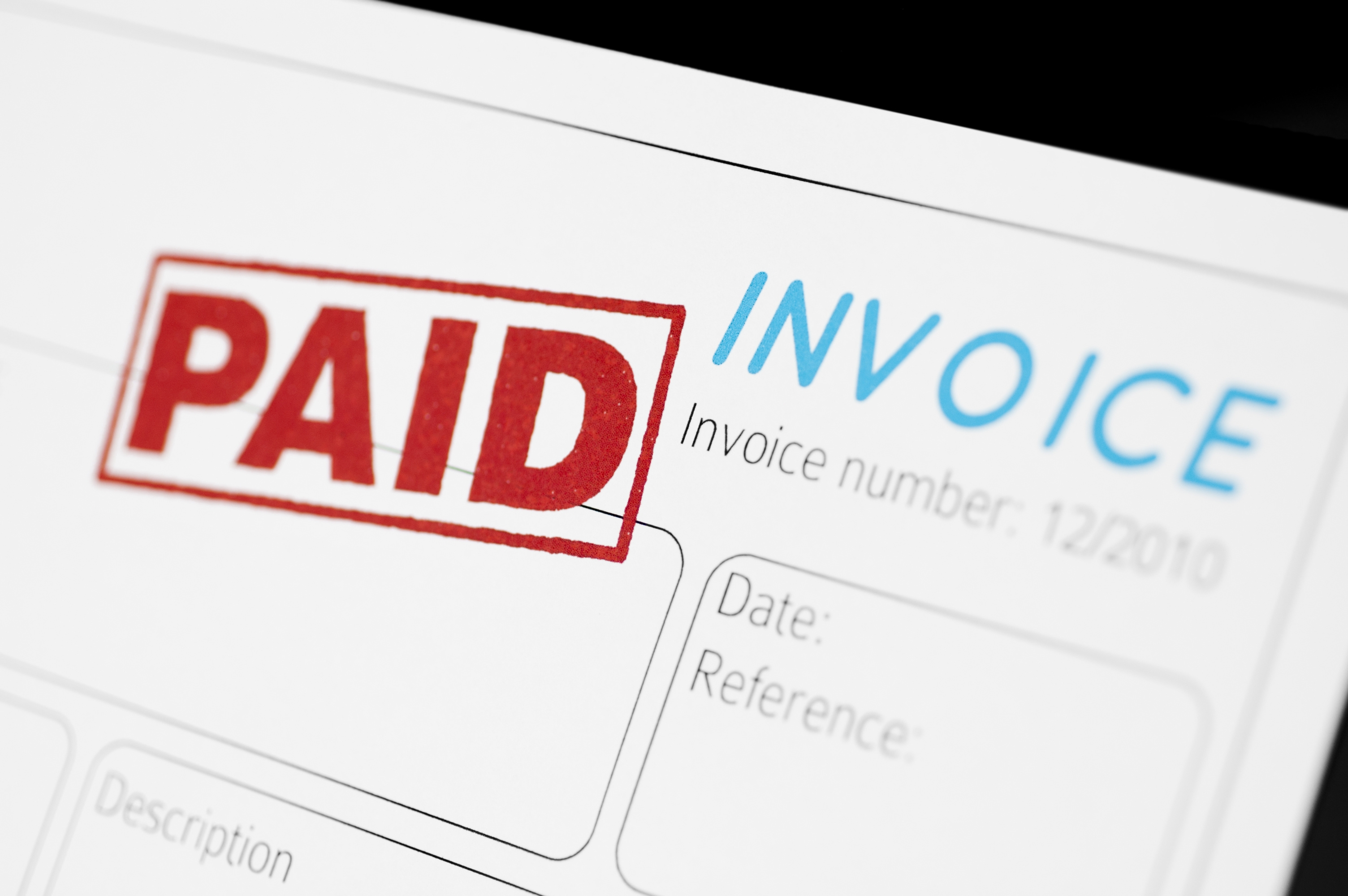 aligned insurance pay an invoice 5 simple options for aligned pay an invoice