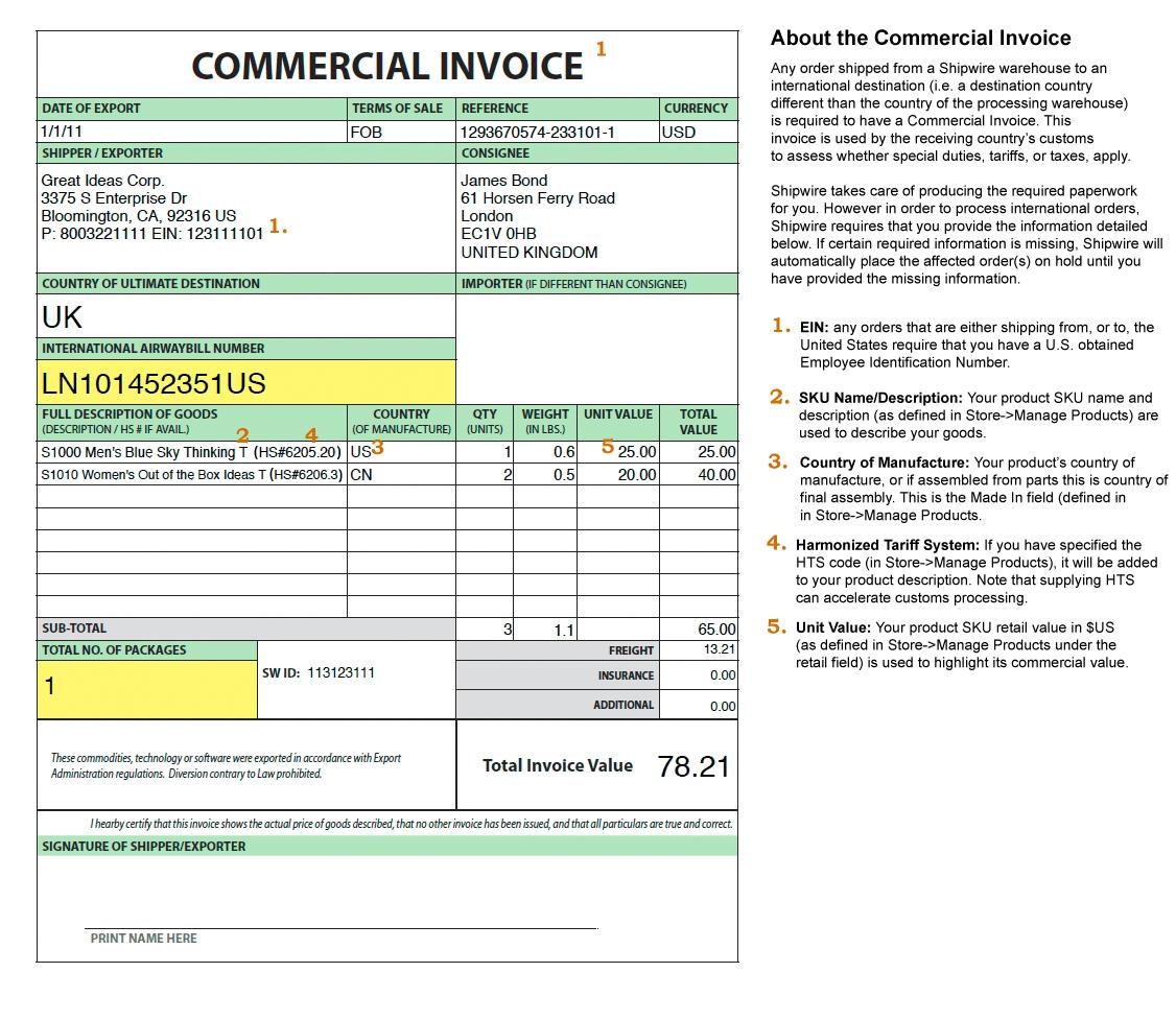 amatospizzaus splendid free tax invoice templates free amp premium cheap invoice software