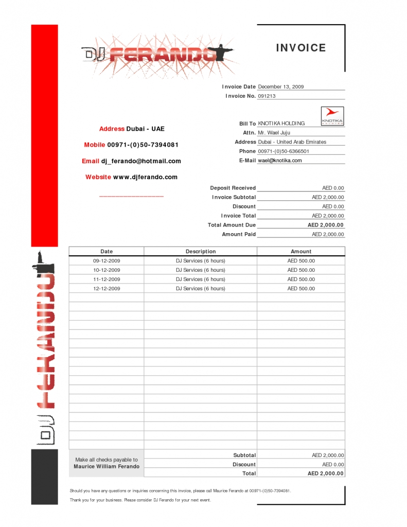 definition sales invoice business cover letter template word invoice finance definition