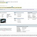 Ebay Paypal Invoice