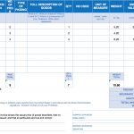 Free Excel Invoice Templates