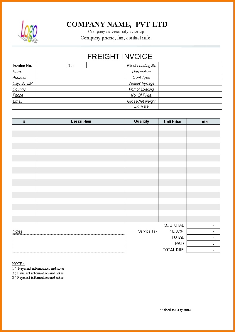 house cleaning invoice template livmooretk cleaning invoice template