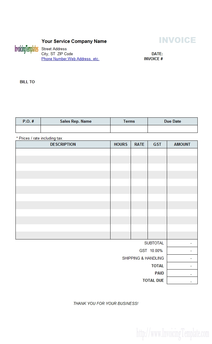 invmyddnsde mesmerizing service invoice template with magnificent used car invoice price