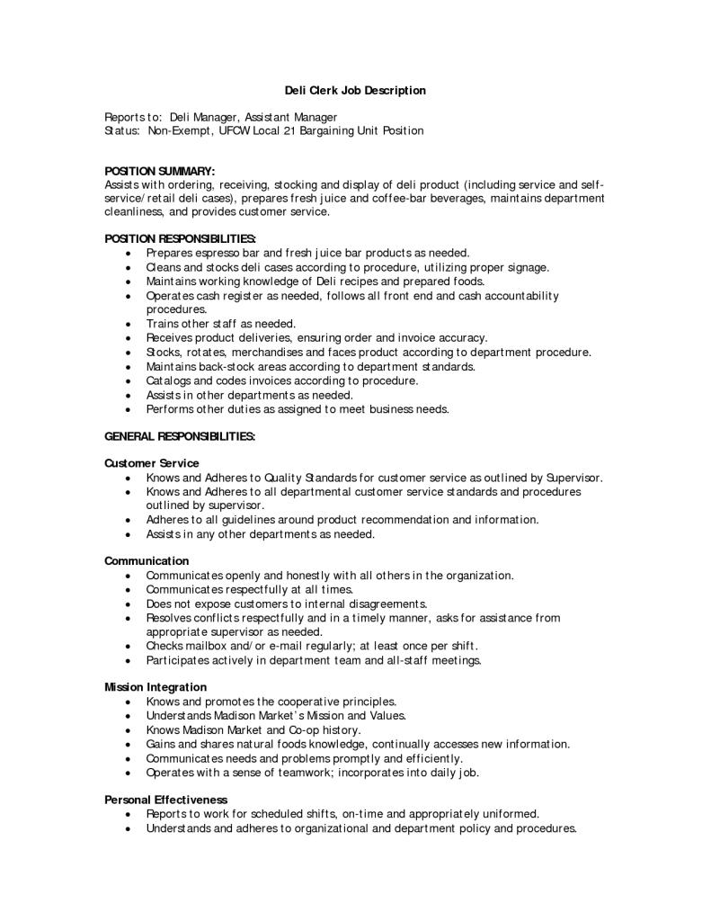 invoice clerk job description invoice template ideas invoice clerk duties