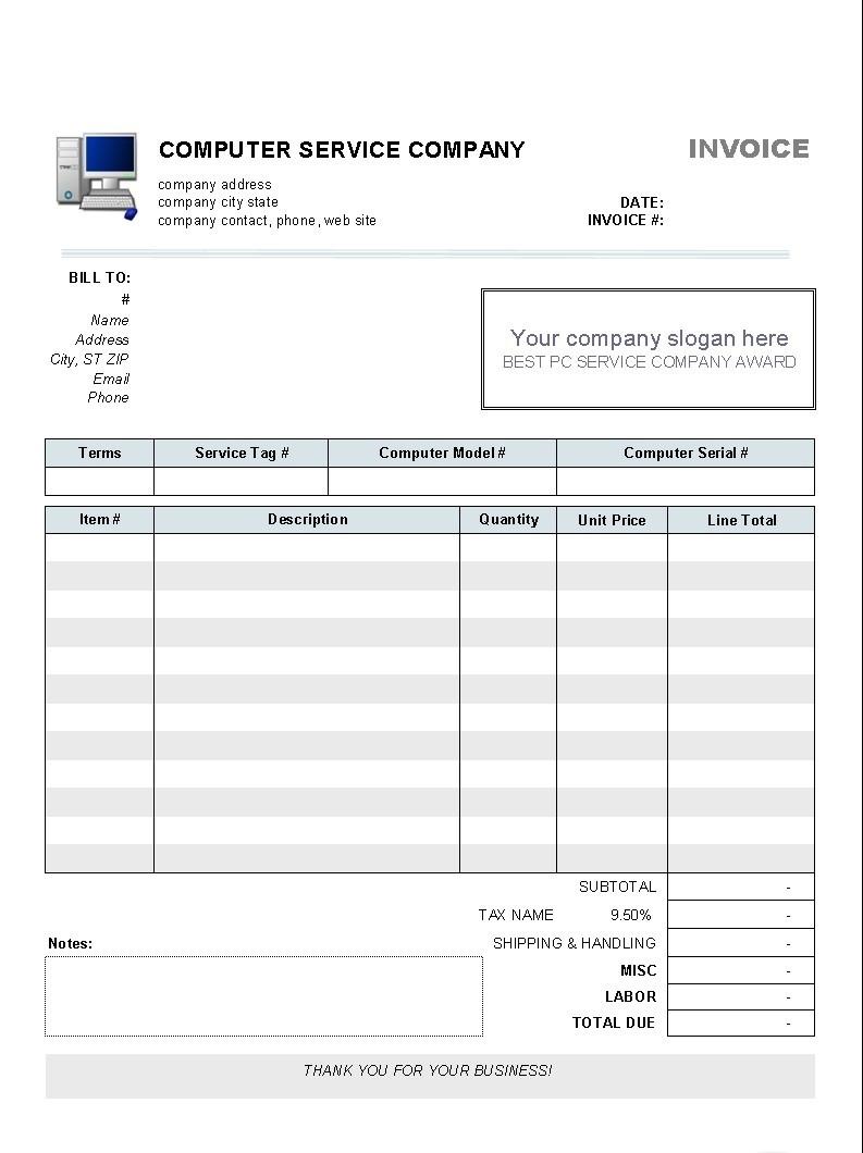 invoice financing companies invoice financing dj invoice invoic dj invoice invoice factoring 793 X 1060
