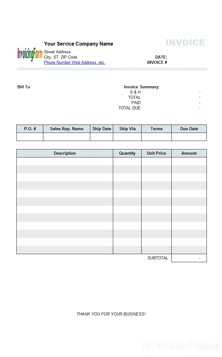 rent invoice template residers rent invoice template