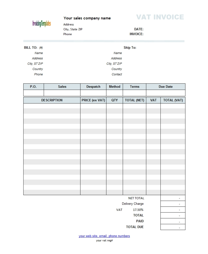 sales invoice meaning invoice template ideas definition of sales invoice