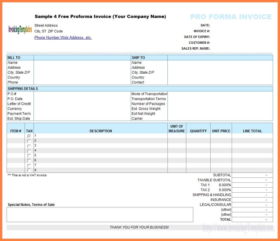 7 performance invoice template invoice example 2017 performance invoice template