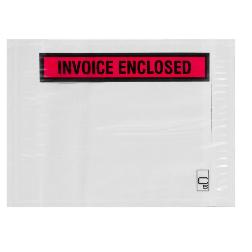 basepoint nz invoice enclosed envelopes 1000 invoice enclosed envelopes
