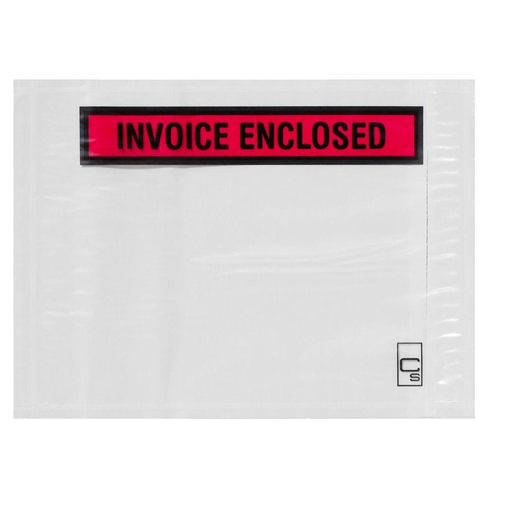 basepoint nz invoice enclosed envelopes 1000 invoice enclosed envelopes