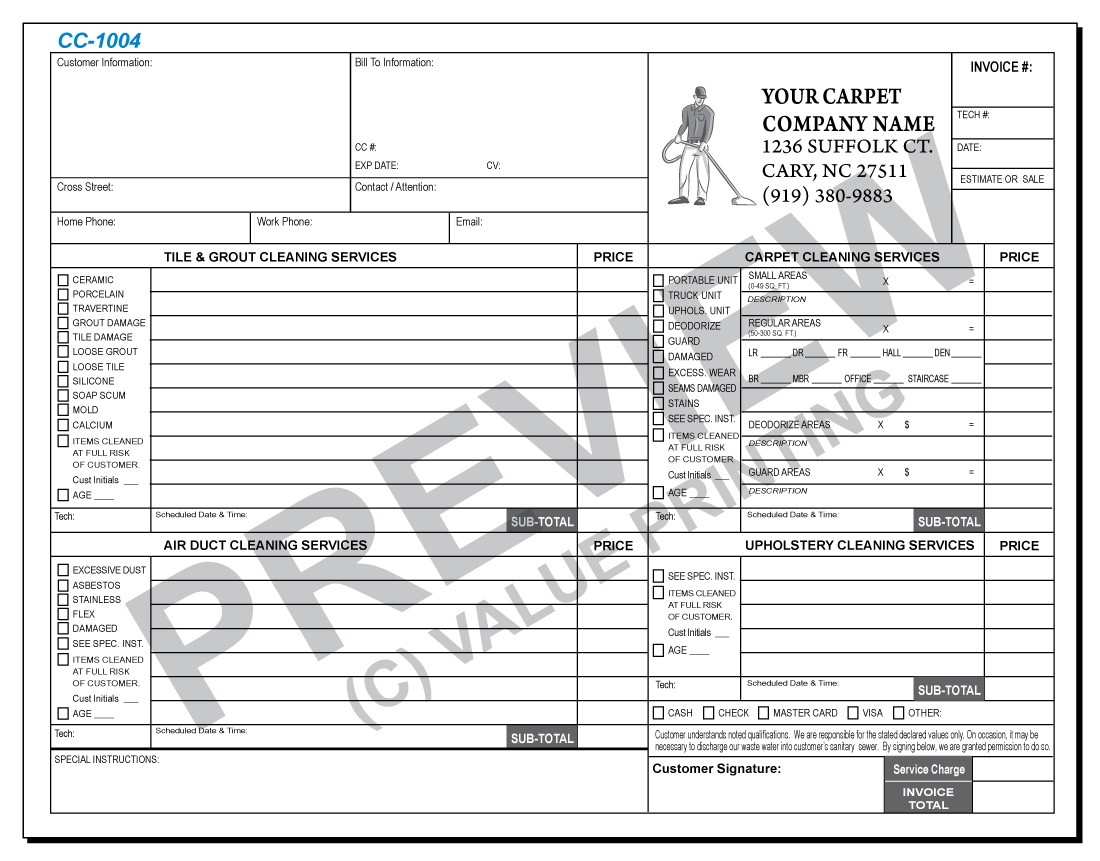carpet cleaning archives carpet cleaner carpet cleaning invoices