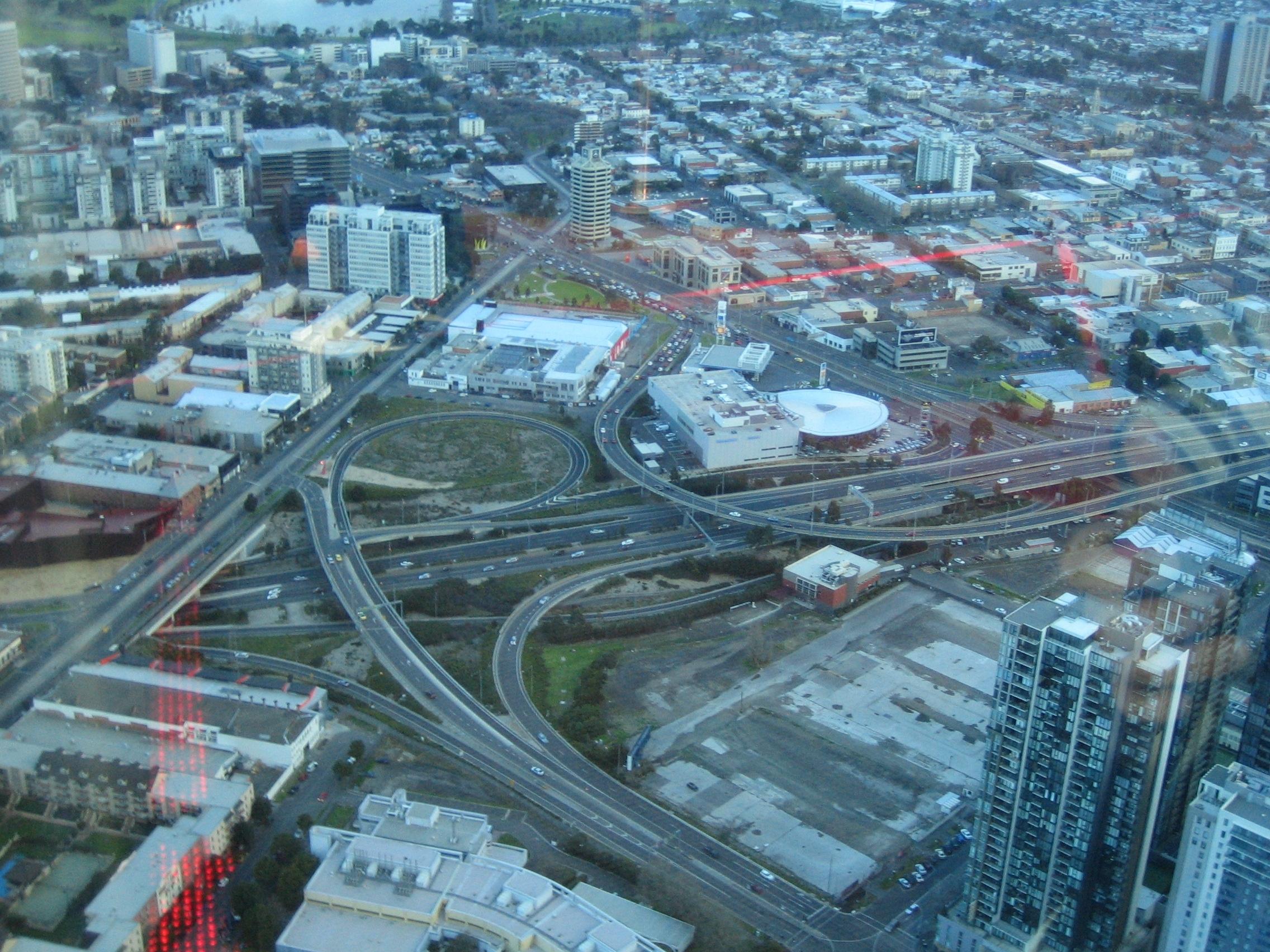 citylink late toll invoice cost invoice template ideas citylink toll invoice