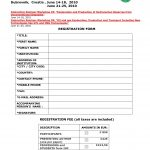 Invoice Cost Of Car