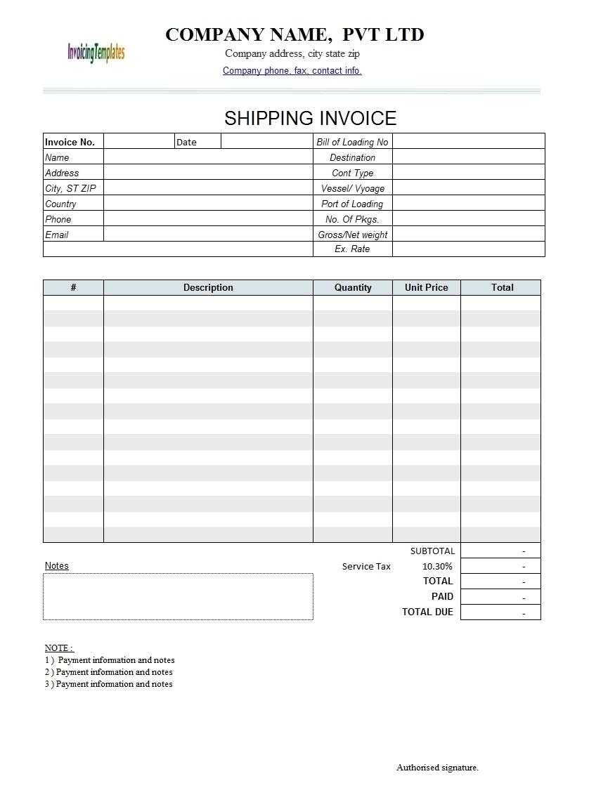 invoice template google docs templates design invoice template invoice google doc