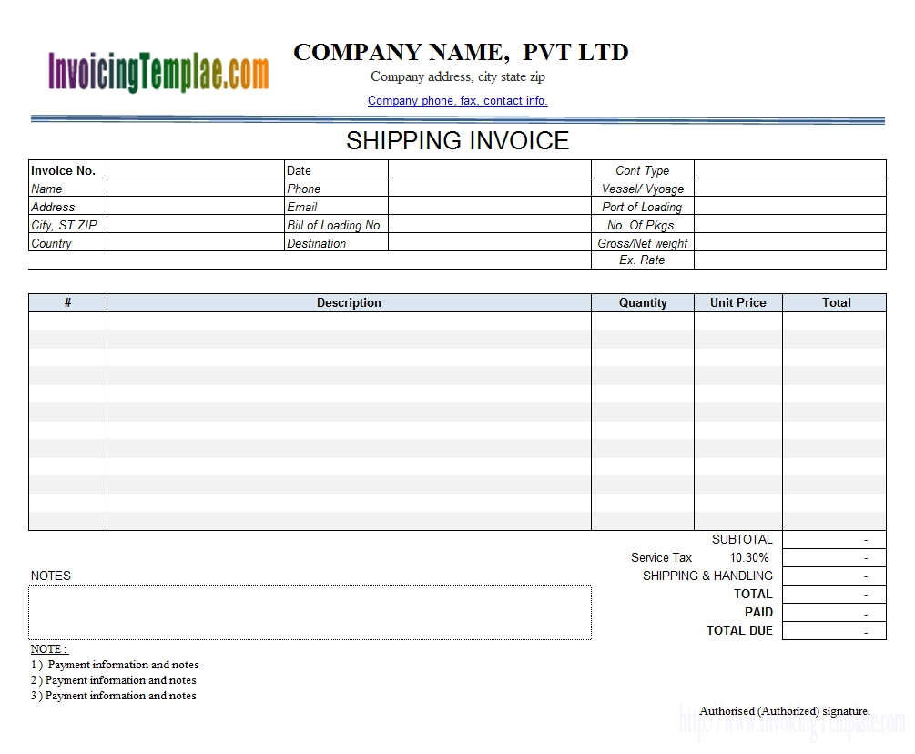 invoigothaieasydnscom unique australian gst invoice template with rbs invoice discounting