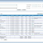 Tax Invoice Software Free Download