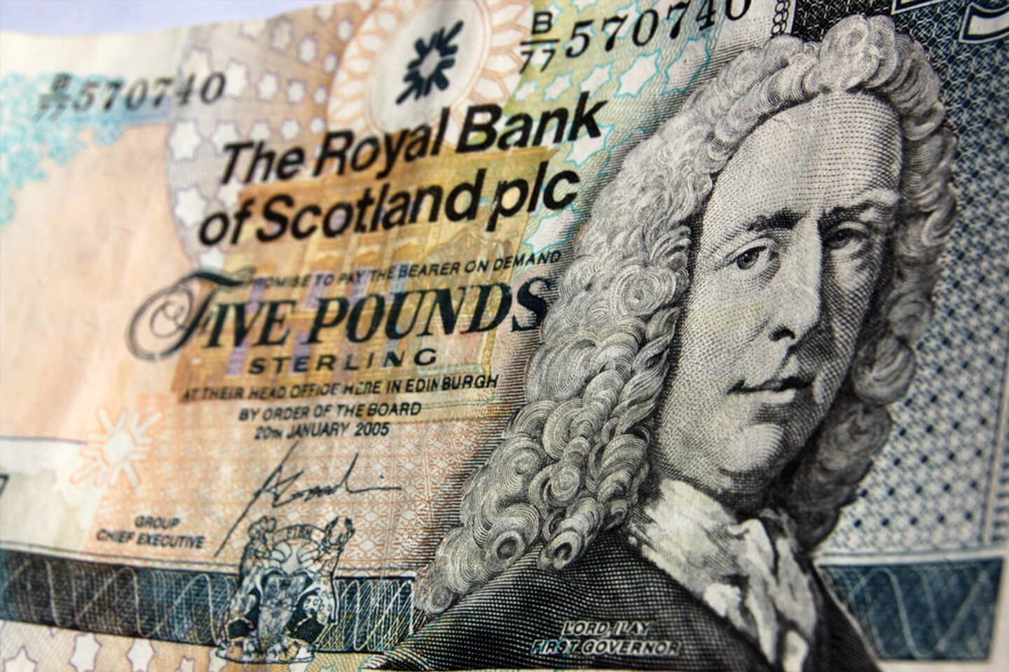 rbs invoice finance my invoice finance rbs invoice discounting