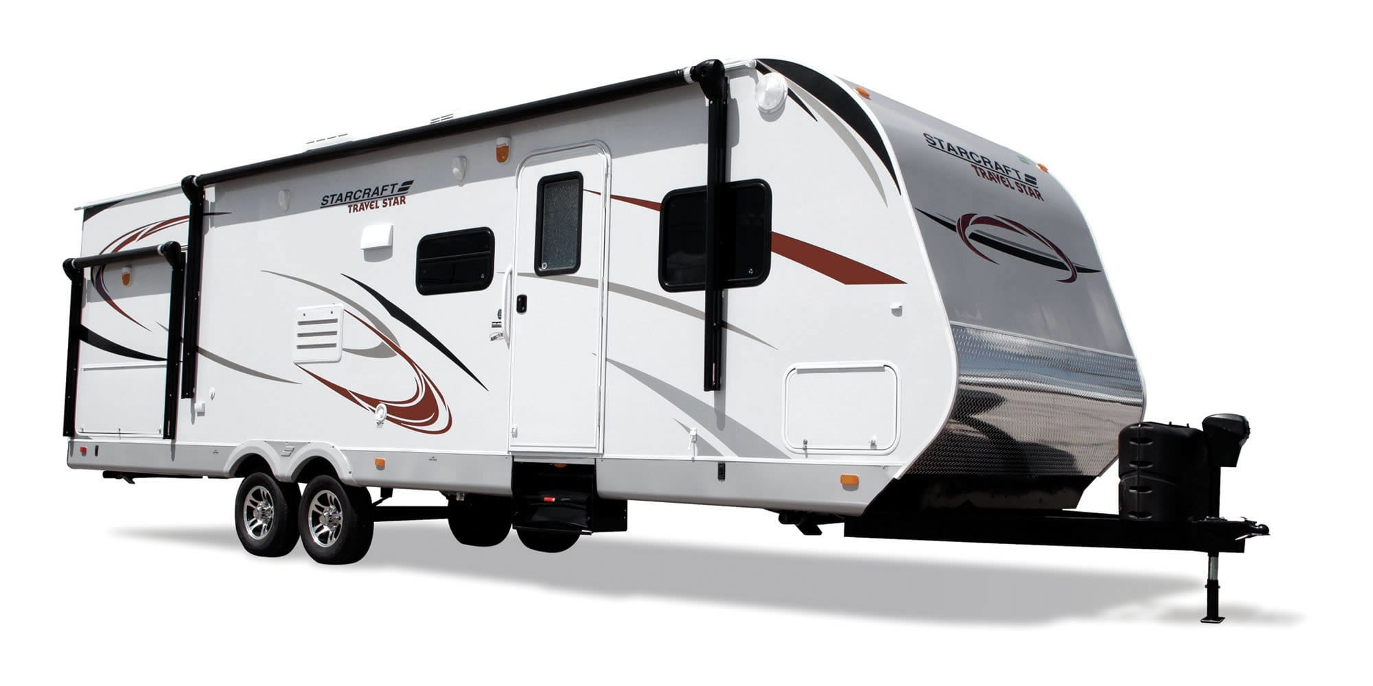 rv invoice price best rv price oklahomas largest rv dealer bob hurley rv tulsa 2000 X 1000