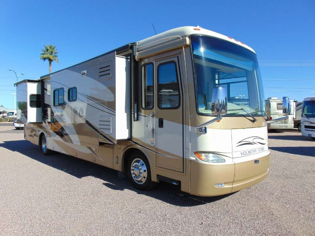 rv invoice price integrity rv pre owned dealer phoenix and mesa arizona 1024 X 768