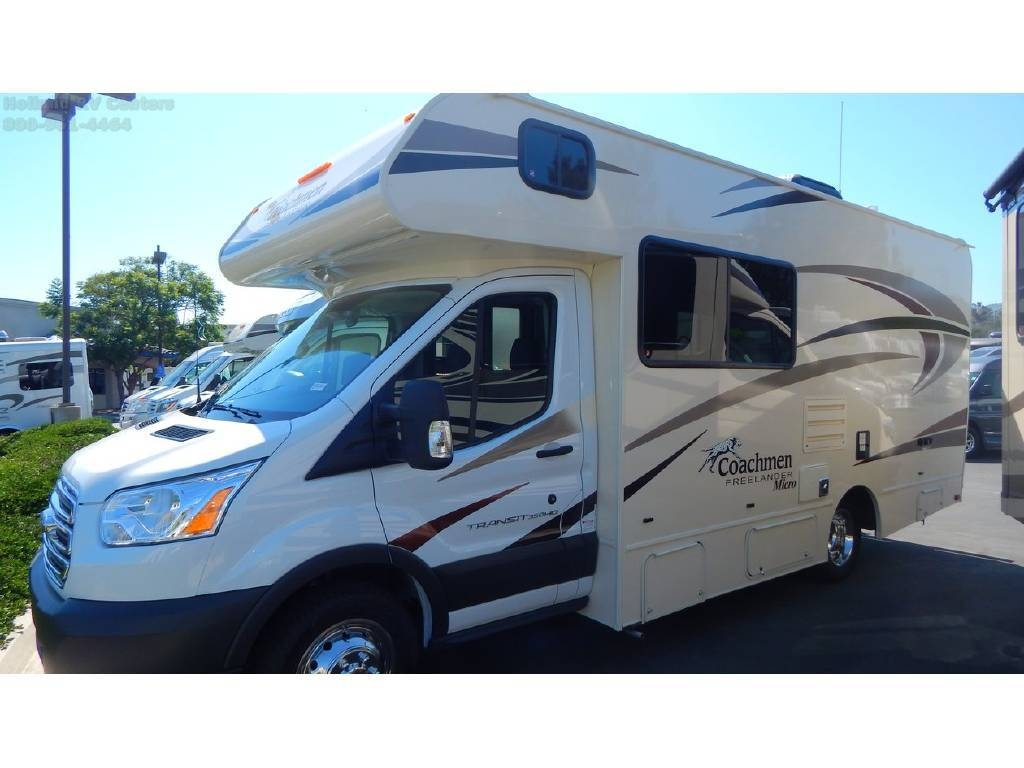 rv invoice price new or used rvs for sale fleetwood airstream winnebago 1024 X 768