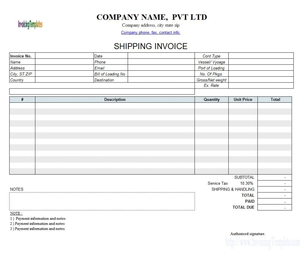 sales invoice legal requirements cover letter email address legal requirements for invoices